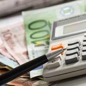 snel geld lenen zonder bkr zonder sms