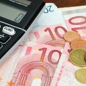 Geld lenen zonder documenten voor jongeren