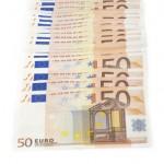 300 euro geld lenen zonder bkr toetsing