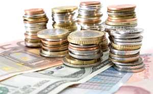 Direct 300 euro lenen zonder bkr toetsing