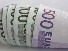 Snel 1000 euro met geld lenen zonder bkr toetsing